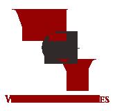 Westgate Ventures logo